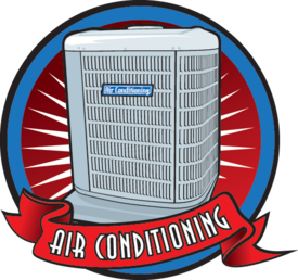 Air Conditioning Naples & Fort Myers