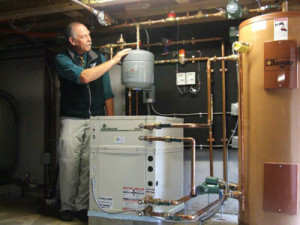 geotheral system service naples florida