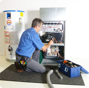 air conditioning service naples florida